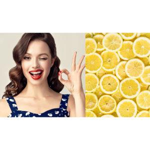 研究證實美白配方用檸檬精油最有效!關鍵成分有助淡斑抗氧化