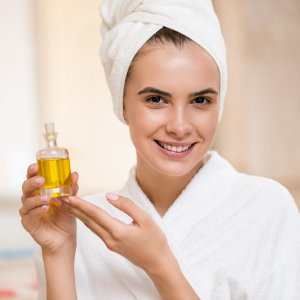 你會根據膚質與用途選購基底油嗎?