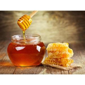 龍眼蜜不會結晶?專家8招教你快速分辨蜂蜜真假