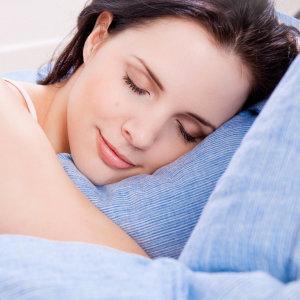舒壓安眠精油排行榜
