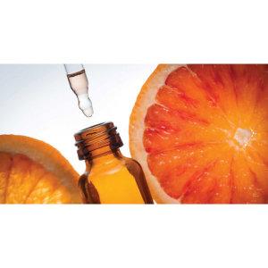 甜橙精油功效與配方大全