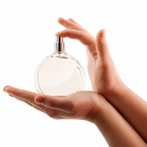 十種讓你最容易被認同的精油香水配方