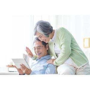 病房常用精油及其療效