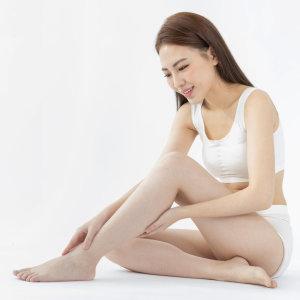 精油按摩瘦小腿有效嗎?有什麼推薦配方或手法?