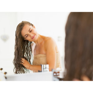 頭髮越來越少原來是用錯洗髮精?洗髮精油推薦排行榜