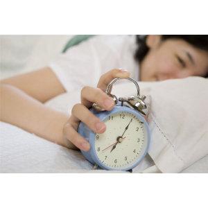 嚴重失眠者的精油配方與對策