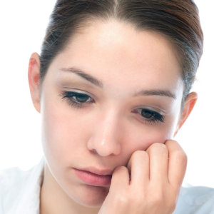 膚色偏黃可以用的精油保養配方