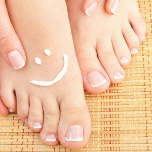 香港腳及乾癬可以用什麼精油配方?